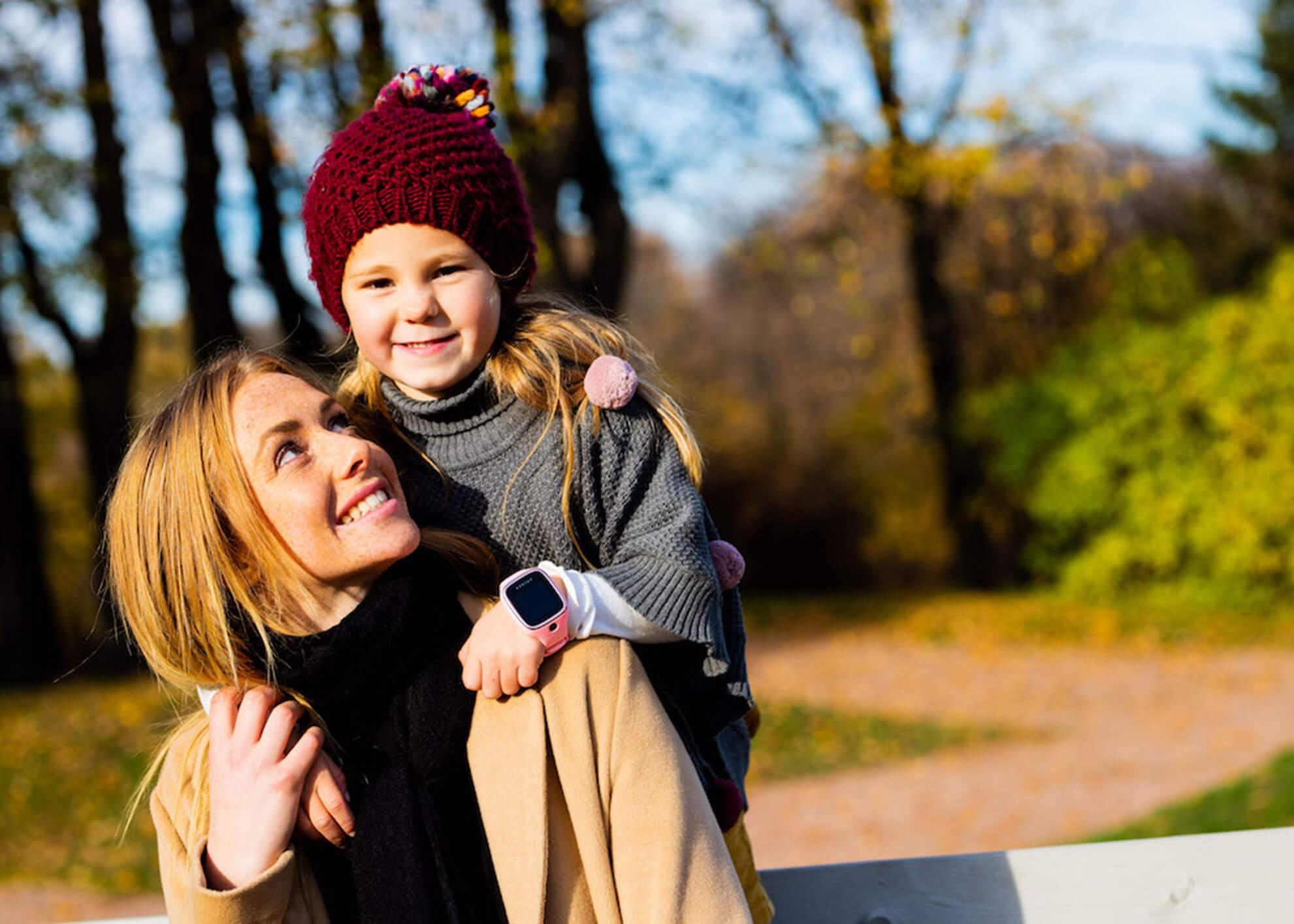 Teknologian pitäisi mukautua lapsiin, ei päinvastoin