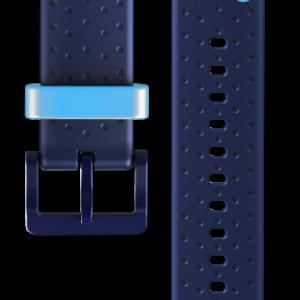 xplora 4 ranneke sininen