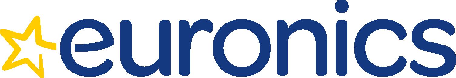 euronics logo xplora