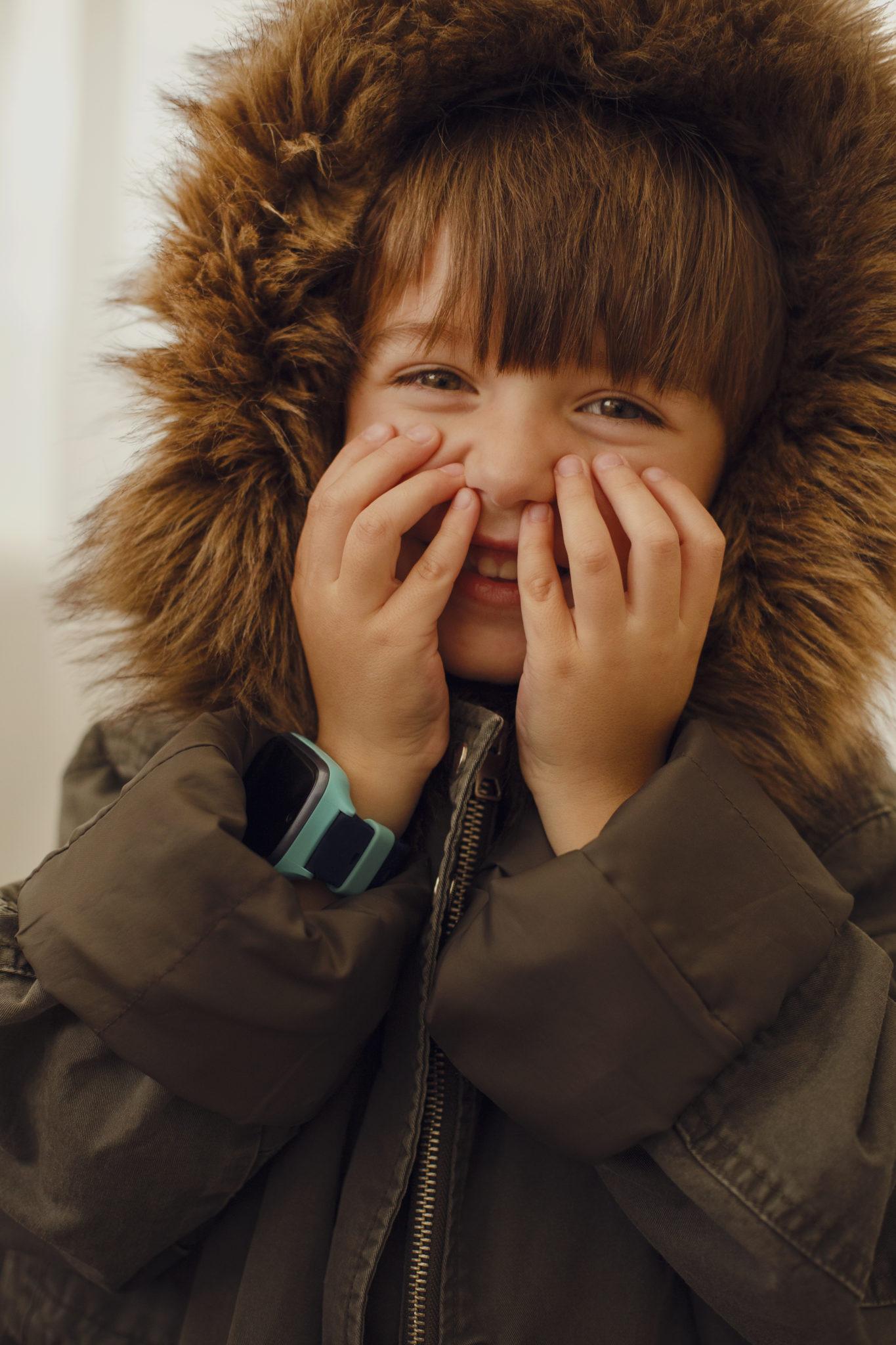 Lue Xploran vinkit siihen, miten lapsen itsetuntoa ja varmuutta voi kasvattaa