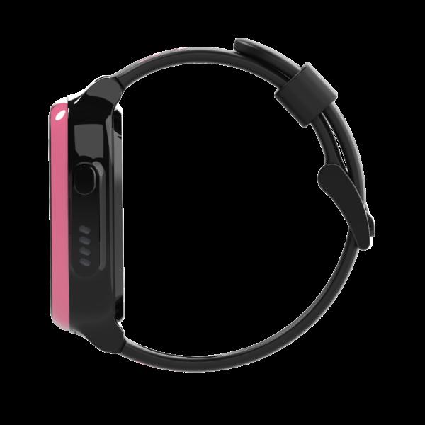 xplora 5-GPS-kamera-askelmittari-lasten ensipuhelin-lapselle-älykello