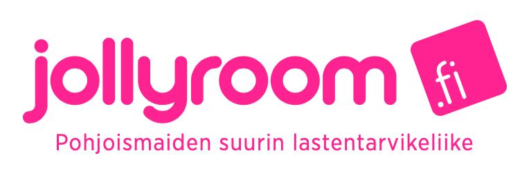 Xplora jälleenmyyjä: Jollyroom