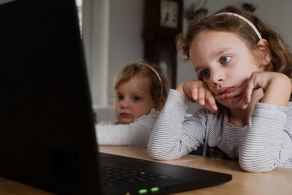 xplora lisää lasten aktiivisuutta ja vähentää ruutuaikaa #Goplay alustan avulla